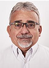 Candidato José Rodrigues 3053
