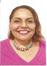 Candidato Joselia Tavares 5183