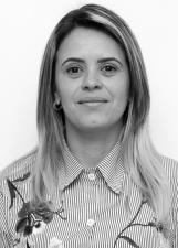 Candidato Joyce Pimentel 1241