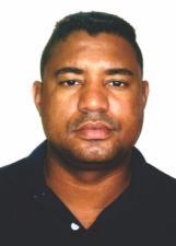 Candidato Julio Fortes 4462