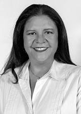 Candidato Laura Carneiro 2525