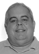 Candidato Laurinho 9040