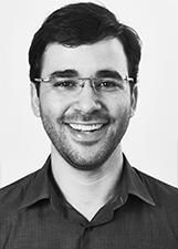 Candidato Leandro Lyra 3077