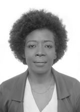 Candidato Lidia Santos 4480