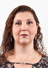 Candidato Liliane Chiapetta 2009