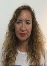 Candidato Luciana Araujo 5002