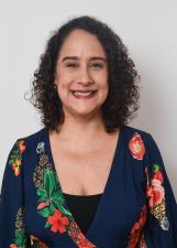 Candidato Luciana Boiteux 5008