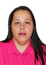 Candidato Luciana Ramos 1756