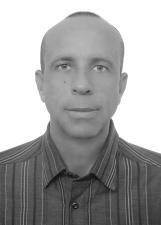 Candidato Lucio de Deus 4464