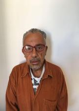 Candidato Luiz Carlos Casado 5024