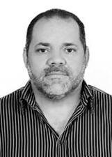 Candidato Lula 1968
