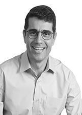 Candidato Marcelo Mérida 5520