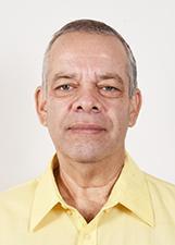 Candidato Marcelo Viana 2021