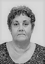 Candidato Marcia Guimarães 2744