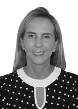 Candidato Marcia Martinelli 5516