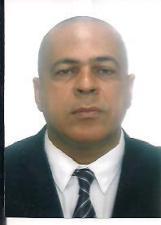 Candidato Marcio Dias 7028