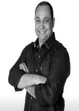 Candidato Marcio Dutra 5573