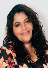 Candidato Margarete da Saude 3521