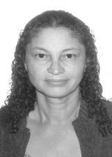 Candidato Maria da Conceição Medeiros 5417
