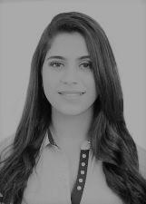 Candidato Maria Ines Brizola 3633