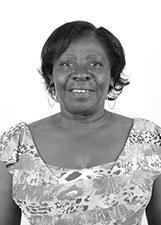 Candidato Marilene Dias 7705