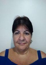 Candidato Marise Menezes 2848