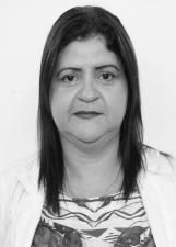 Candidato Mariza Fernandes 1273