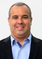 Candidato Mauricio Lopes 3133