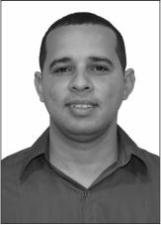 Candidato Maygon Nunes 3319