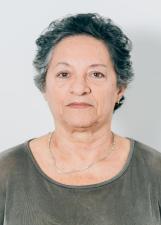 Candidato Médica Angela Tenório 3553