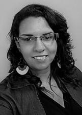 Candidato Milene Vieira 6517