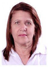 Candidato Miriam Siqueira 2898