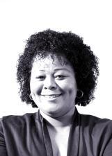 Candidato Monique Barbosa 5578