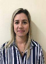 Candidato Monique Louzada 2821