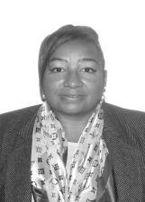 Candidato Nancy Lino 5464