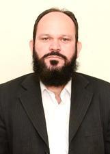 Candidato Pastor Cristiano 1990