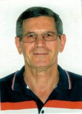 Candidato Pastor Dejarme 3564