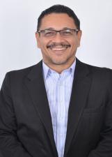 Candidato Pastor Luiz Sueth 5110