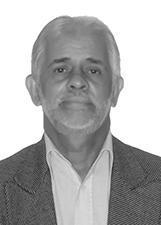Candidato Pastor Sérgio Leite 1719