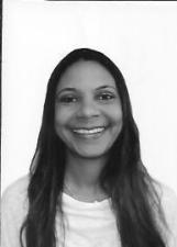 Candidato Patricia Santana 7047