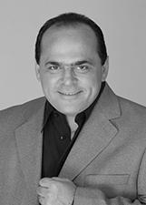 Candidato Pedro Augusto 5580