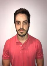 Candidato Pedro Correa 5017