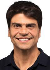 Candidato Pedro Paulo 2501