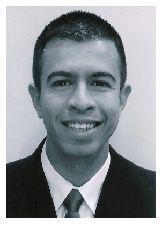Candidato Prof. Bruno Nascimento 2891