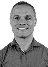 Candidato Profº Rogerio Duarte 7707