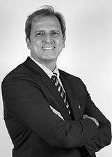 Candidato Professor Calvinho 5585