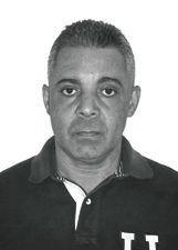 Candidato Professor Edmilson Martins 5582