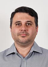 Candidato Professor Gustavo Jorge 2080