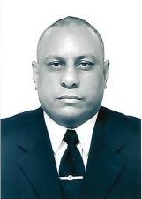 Candidato Professor Isidoro 2704