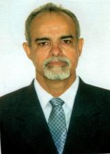 Candidato Professor  Noé 3510